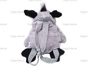 Детский рюкзак «Ослик», S-JY3995, купить