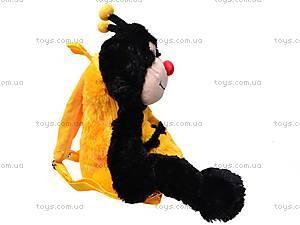 Детский рюкзак «Пчелка», S-JY5255, купить