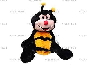Детский рюкзак «Пчелка», S-JY5255
