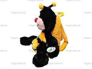 Детский рюкзак «Пчелка», S-JY5255, отзывы