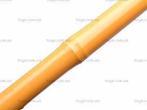 Детский сачок, желтый, W02-3479, купить