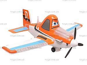 Детский самолет «Литачки», 598-1, фото