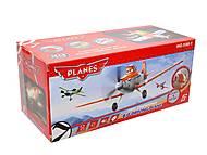 Детский самолет «Литачки», 598-1, купить