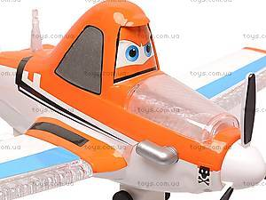 Детский самолет «Литачки», 598-1, отзывы