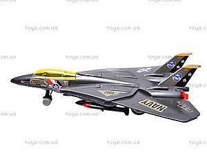 Детский самолет Navy, 911-B, игрушки
