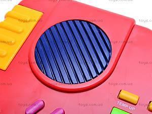 Детский синтезатор My Music Center, 952, toys.com.ua