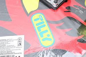 Детский скейтборд с PU колесами, BT-SB-0004, фото