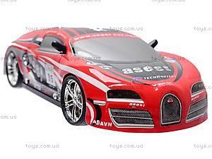 Детский спортивный автомобиль, 3338-12, купить