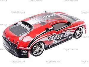 Детский спортивный автомобиль, 3338-12, отзывы