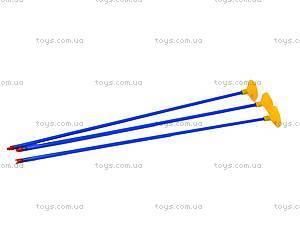 Детский спортивный лук, 005-1B, цена