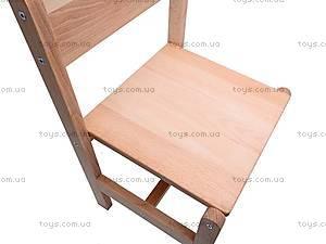Детский стульчик, , фото