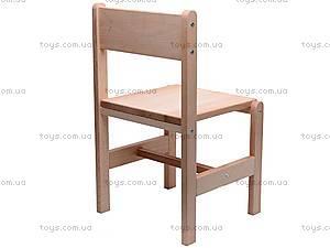 Детский стульчик, , цена