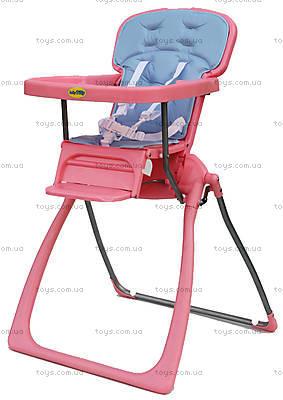 Детский стульчик для кормления, BT-LT-06
