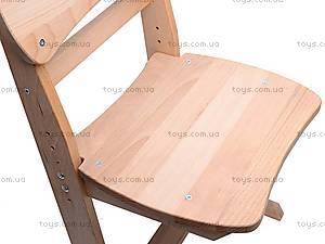 Детский стульчик «Универсал», , купить