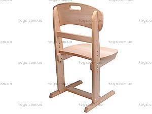 Детский стульчик «Универсал», , цена