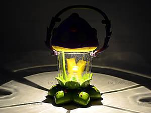 Детский светильник, LM2307, фото