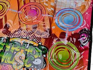 Детский танцевальный коврик, D004Y, игрушки