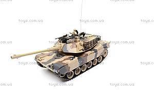 Детский танк, масштаб 1:20, YH4101B-5, фото