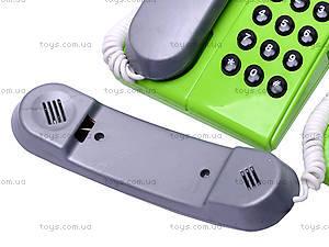 Детский телефон «Бен 10», 1227, купить