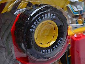 Детский трансформер-экскаватор, 3198A, магазин игрушек