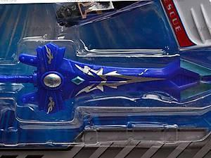 Детский трансформер «Полицейская машина», 3-13, цена