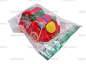 Детский транспорт, 662, купить