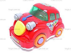 Детский транспорт, 662, игрушки