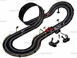 Детский трек Road Racing, 9129, цена