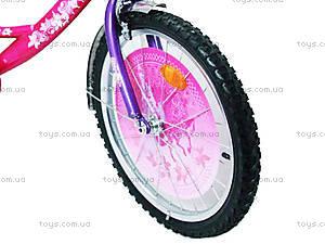 Детский велосипед «Принцессы», BT-CB-0018, купить