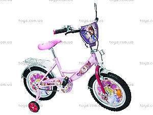 Детский велосипед «София», BT-CB-0026