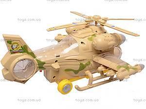 Детский вертолет «Армия», LX169, отзывы