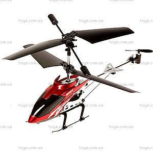 Детский вертолет на инфракрасном управлении Falcon, 7-901/03B