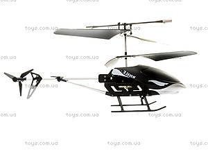 Детский вертолет, на радиоуправлении, 801, купить
