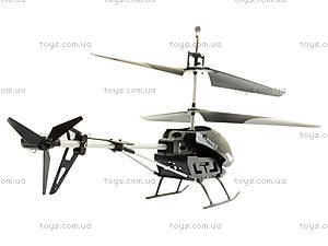 Детский вертолет, на радиоуправлении, 801, фото