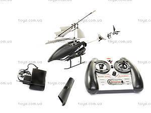 Детский вертолет, на радиоуправлении, 801, цена