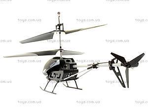 Детский вертолет, на радиоуправлении, 801, детские игрушки