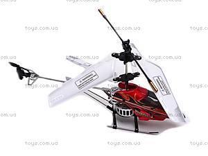 Детский вертолет на радиоуправлении, 6010, цена
