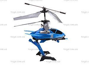 Детский вертолет, на управлении, D-01, купить