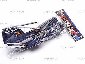 Детский вертолёт SWAT, 999-063D, купить