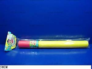 Детский водяной меч, BB555-50