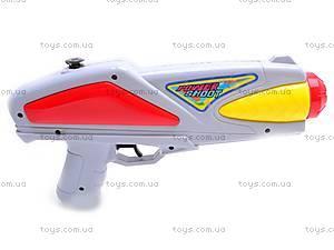 Детский водяной пистолетик , 6029D-1, цена