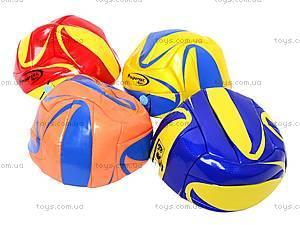 Детский волейбольный мяч, BT-VB-0003, фото