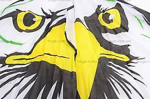 Детский воздушный змей «Орел», F201109, фото
