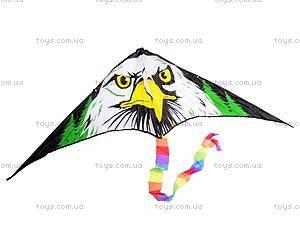 Детский воздушный змей «Орел», F201109