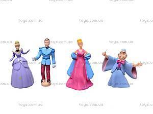 Детский замок для кукол, 8012, цена