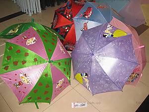 Детский зонт «Мультфильмы», W10-284