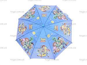 Детский зонтик, E03103, отзывы