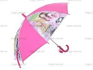 Детский зонтик, E03103