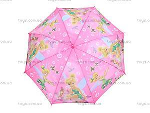 Детский зонтик, E03103, игрушки