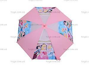 Детский зонтик, E03103, детские игрушки